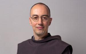 Fr. Juri Leoni