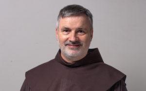 Fr. Benedikt Mertens
