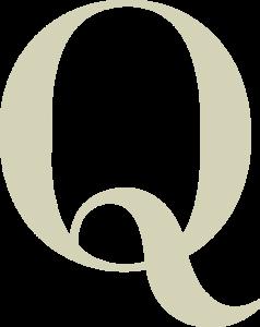 Quaracchi