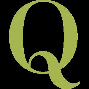 Quaracchi Icon